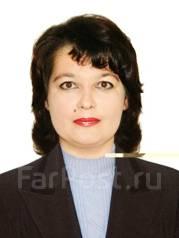 Секретарь судебного заседания. Помощник юриста, от 25 000 руб. в месяц