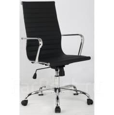 Кресла офисные. Под заказ