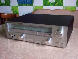 Тюнер Telefunken HI FI stereo TT350