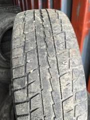 Dunlop. Зимние, без шипов, износ: 20%, 1 шт