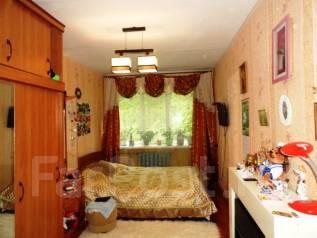 3-комнатная, Шоссейная. Волчанец, агентство, 60 кв.м.