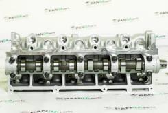 Головка блока цилиндров. Mazda Bongo Mazda Bongo Brawny