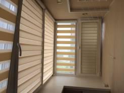 Хорошие окна + Балкон-Сервис