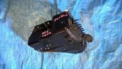 Блок клапанов автоматической трансмиссии. Subaru Legacy, BE5, BEE, BE9