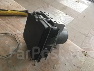 Антиблокировочная тормозная система. Subaru Forester, SH5, SH Двигатель EJ255