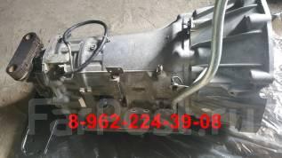 Автоматическая коробка переключения передач. Infiniti G37, V36 Nissan Skyline, V36 Двигатель VQ37VHR