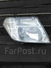 ����. Nissan Navara Nissan Pathfinder ��������� V9X