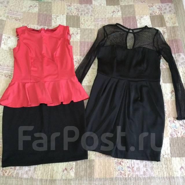 Одежда женская владивосток купить