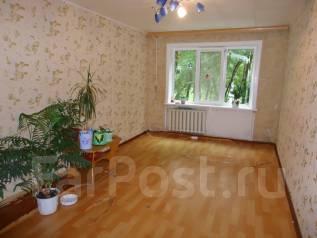 2-комнатная, ул.Энергетиков 2. с.Калинка, агентство, 46 кв.м.