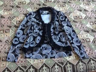 Блузки. 48