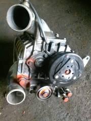 Нагнетатель. Toyota Altezza, SXE10 Двигатель 3SGE. Под заказ