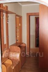 2-комнатная, улица Пермская 9. Центральный округ, агентство, 52 кв.м.