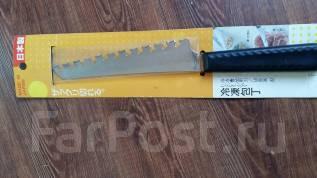 Ножи для мяса.