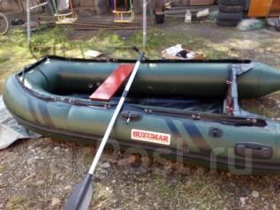 продажа лодки пвх уссурийск