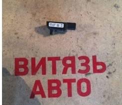 Датчик airbag. Kia Sportage