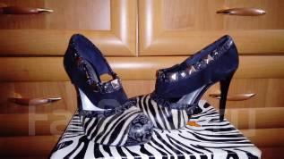 Туфли. 38
