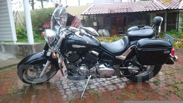 Carburetor для водного мотоцикла yamaha mj-650ltd (tl) (1996 г, ga9c)