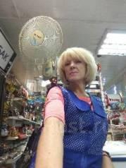 Продавец-кассир. от 30 000 руб. в месяц