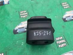 Панель рулевой колонки. Toyota Kluger V, MCU20, ACU20, MHU28, ACU25, MCU25 Toyota Kluger Двигатель 1MZFE