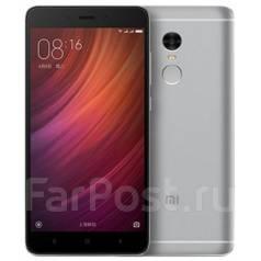 Xiaomi Redmi Note. Новый