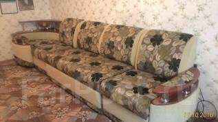 Уголки мебельные.