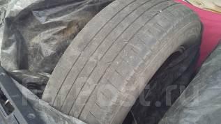 Bridgestone. Летние, 2011 год, износ: 70%, 4 шт