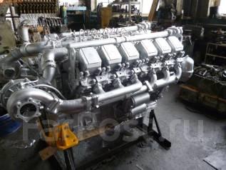 Двигатель. Под заказ