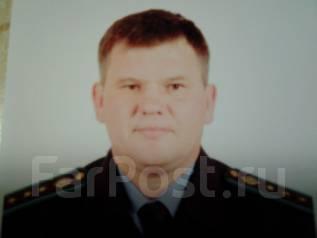 Оперативный дежурный. от 25 000 руб. в месяц
