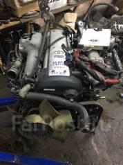 Двигатель. Toyota Cresta, JZX100 Toyota Chaser, JZX100 Двигатели: 1GGTE, 1JZGTE, 1JZGE, 1JZFE