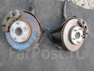 Датчик abs. Toyota Mark II, JZX110