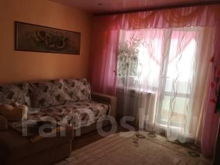1-комнатная, Октябрьский 6. частное лицо, 30 кв.м.