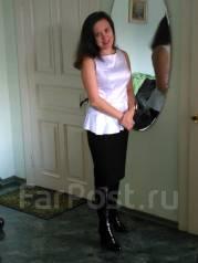 Администратор. Администратор бара, Администратор-кассир, от 25 000 руб. в месяц