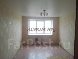 2-комнатная, ул. Лазо д. 300. Раздольное, агентство, 48 кв.м. Интерьер