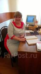 Делопроизводитель. от 15 000 руб. в месяц
