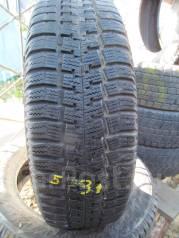 Pirelli Winter. Зимние, без шипов, 2001 год, износ: 10%, 2 шт