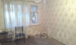 2-комнатная, улица Атарбекова 30. ФМР, частное лицо, 40 кв.м.