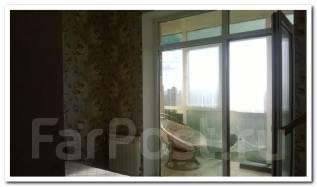 2-комнатная, улица Дикопольцева 26. Центральный, частное лицо, 100 кв.м.