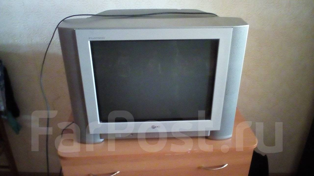 инструкция к жк телевизор lg 42la615v