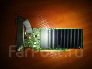 Inno3D GeForce 210