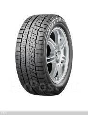 Bridgestone Blizzak VRX. Зимние, без шипов, износ: 5%, 4 шт