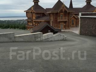 Продается участок земли в районе Лесной Заимки. 600 кв.м., собственность, электричество, от агентства недвижимости (посредник). Фото участка