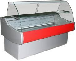 Витрина холодильная ВХС-1,5 ЭКО MINI