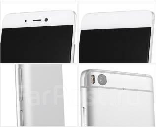 Xiaomi. Новый