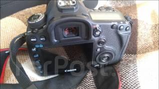 Canon EOS 5D Mark III. Под заказ