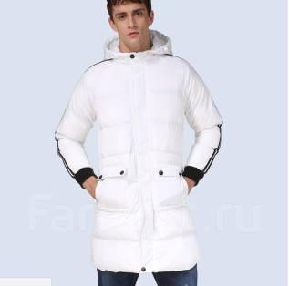 Куртки. 50, 52, 56, 58, 60. Под заказ
