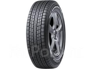 Dunlop Winter Maxx SJ8. Зимние, без шипов, без износа, 3 шт