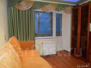 3-комнатная. п. Солнечный, частное лицо, 56 кв.м.