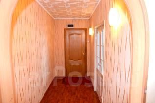 3-комнатная, шоссе Индустриальное 14. Ленинский, частное лицо, 65 кв.м.