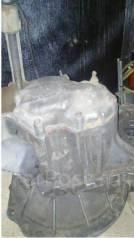 Механическая коробка переключения передач. Saab. Под заказ