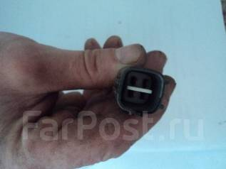 Датчик кислородный. Subaru Forester, SG5 Двигатели: EJ203, EJ20
